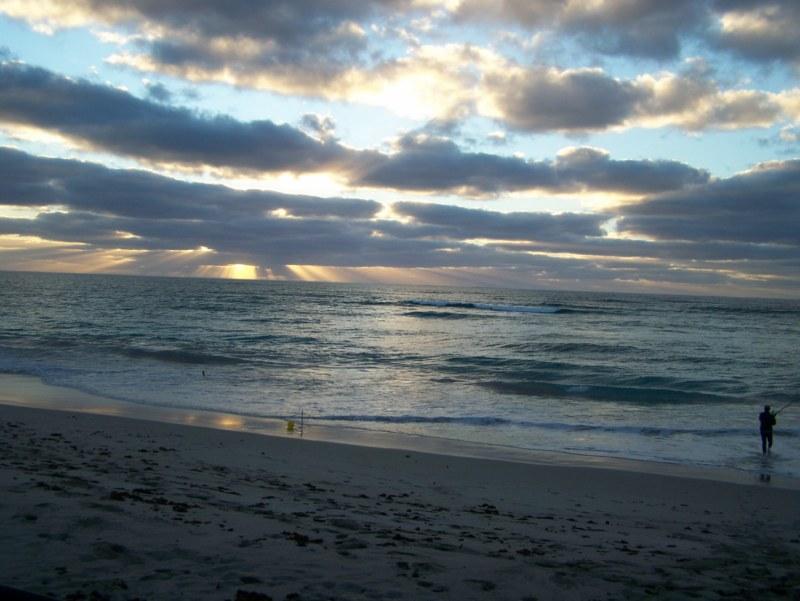 Sarahs Coral Bay 015