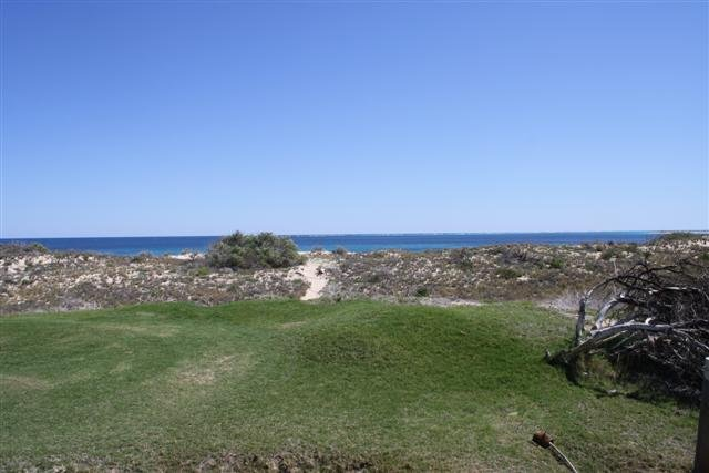 Coral Bay Holiday House