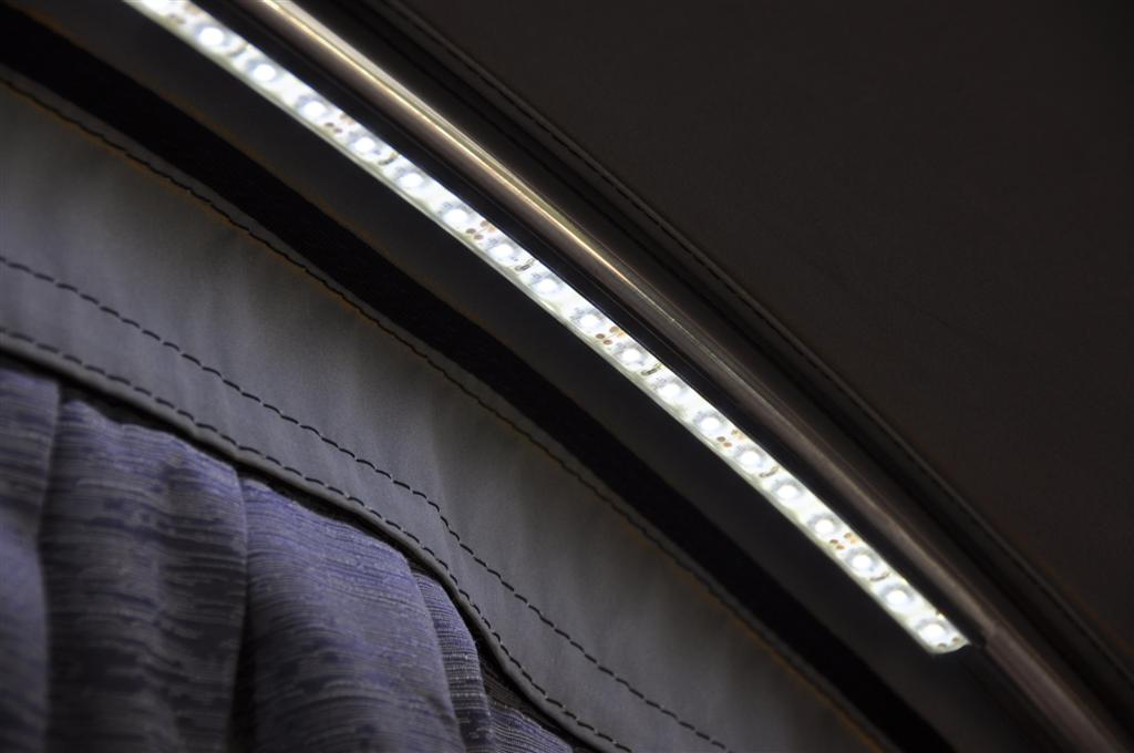Led Strip Lighting an Awesome Invention