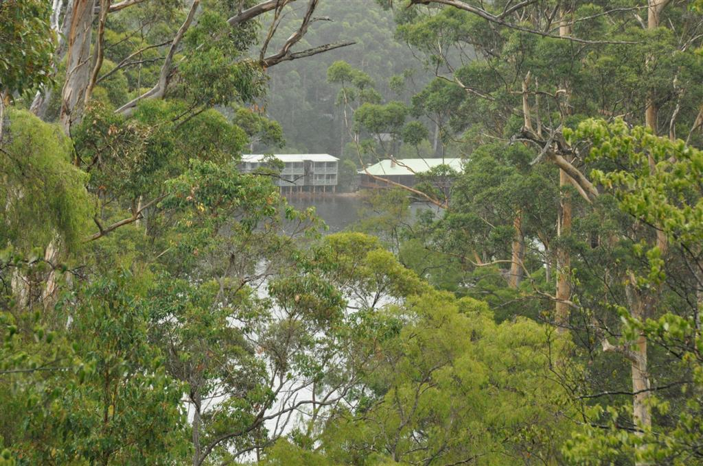 Karri Valley Resort