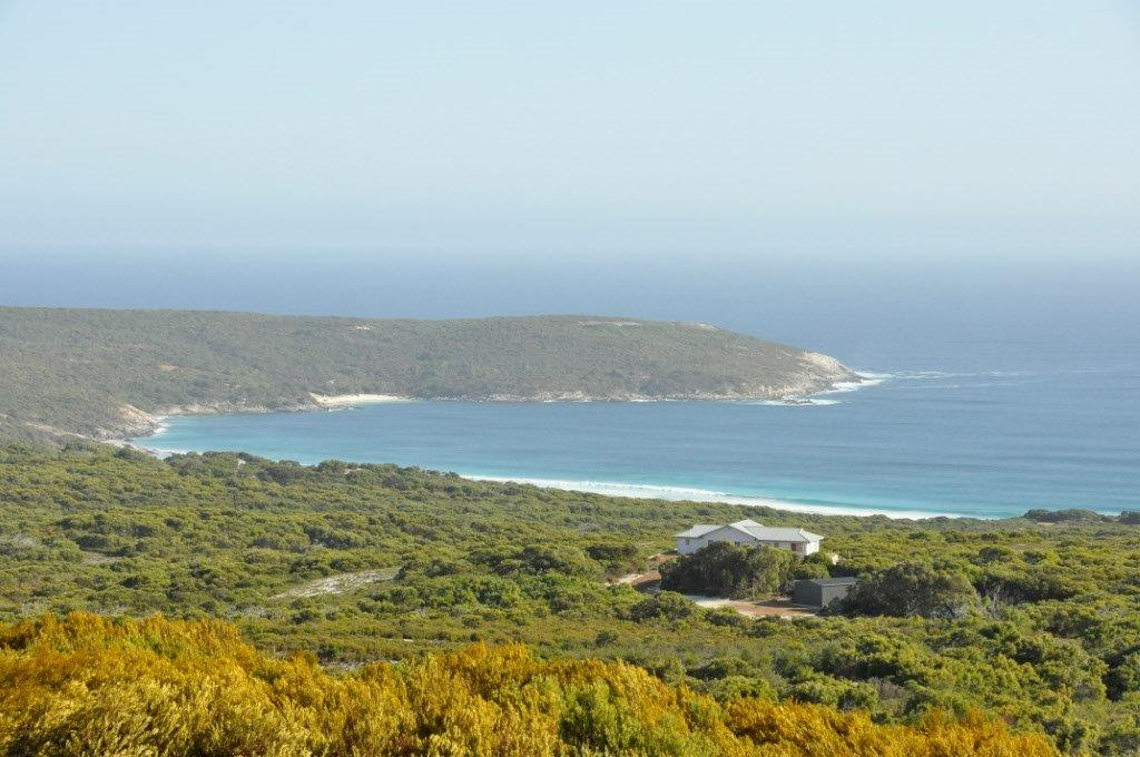 Bremer Bay Lookout