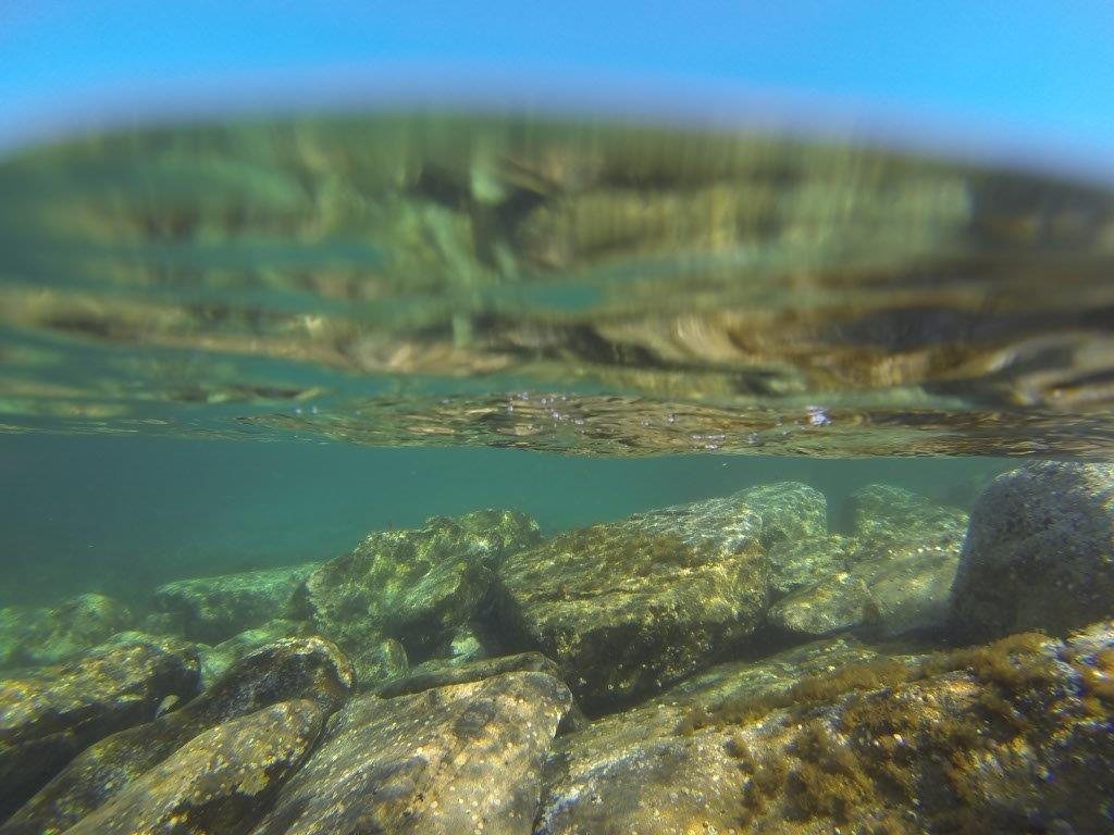 Dunsborough Underwater