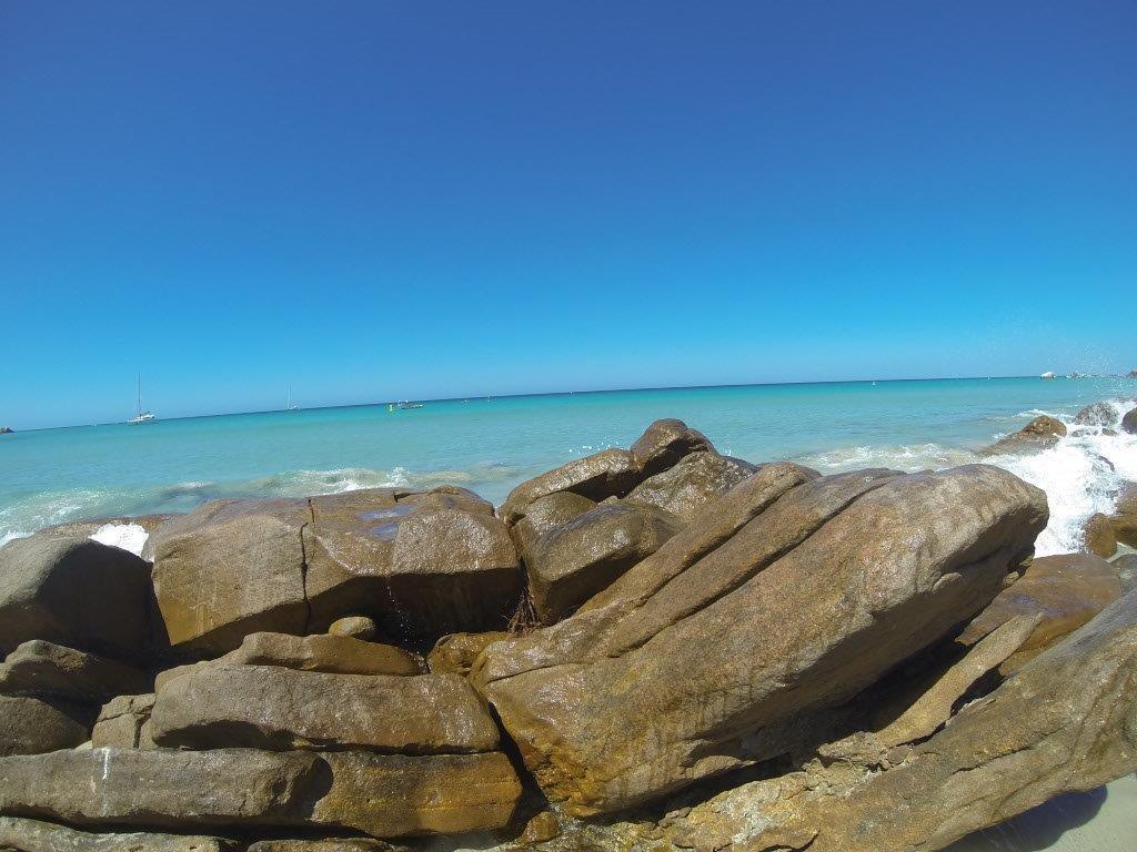 Meelup Beach Dunsborough