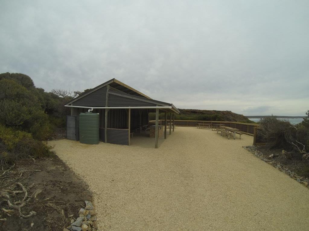 Point Ann Facilities