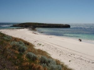 200901010108 300x225 Sandy Cape, near Jurien Bay