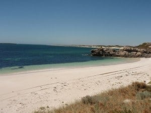 200901010109 300x225 Sandy Cape, near Jurien Bay