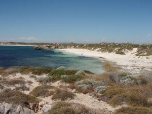 200901010115 300x225 Sandy Cape, near Jurien Bay