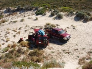 200812290020 300x225 4wd Vehicles