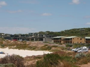 Smiths Beach Accommodation