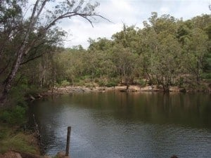Camping near perth - Camping with swimming pool near me ...