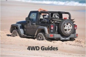4WD Guides1 300x199 Home