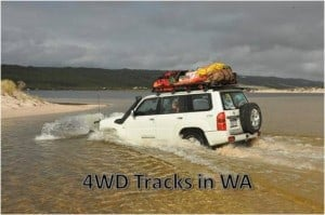 4WD Tracks in WA 300x199 Home