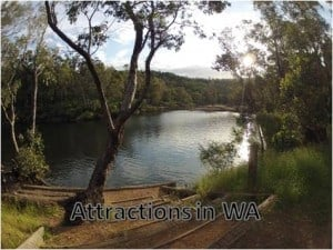Attractions in WA 300x225 Home
