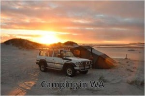 Camping in WA 300x199 Home