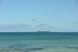 Grey Islands