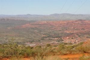 Pilbara