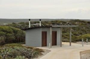 Point Anne, Bremer Bay