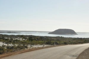 Orleans Bay Esperance