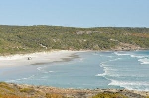 Bremer Bay Beaches