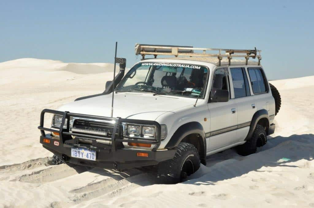 bogged at lancelin. Black Bedroom Furniture Sets. Home Design Ideas