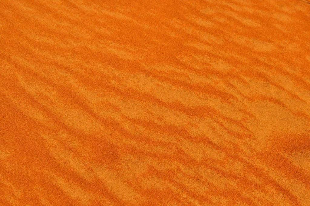 Shark bay sand