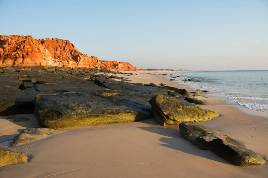 Cape Leveque Australia  City pictures : Cape Leveque