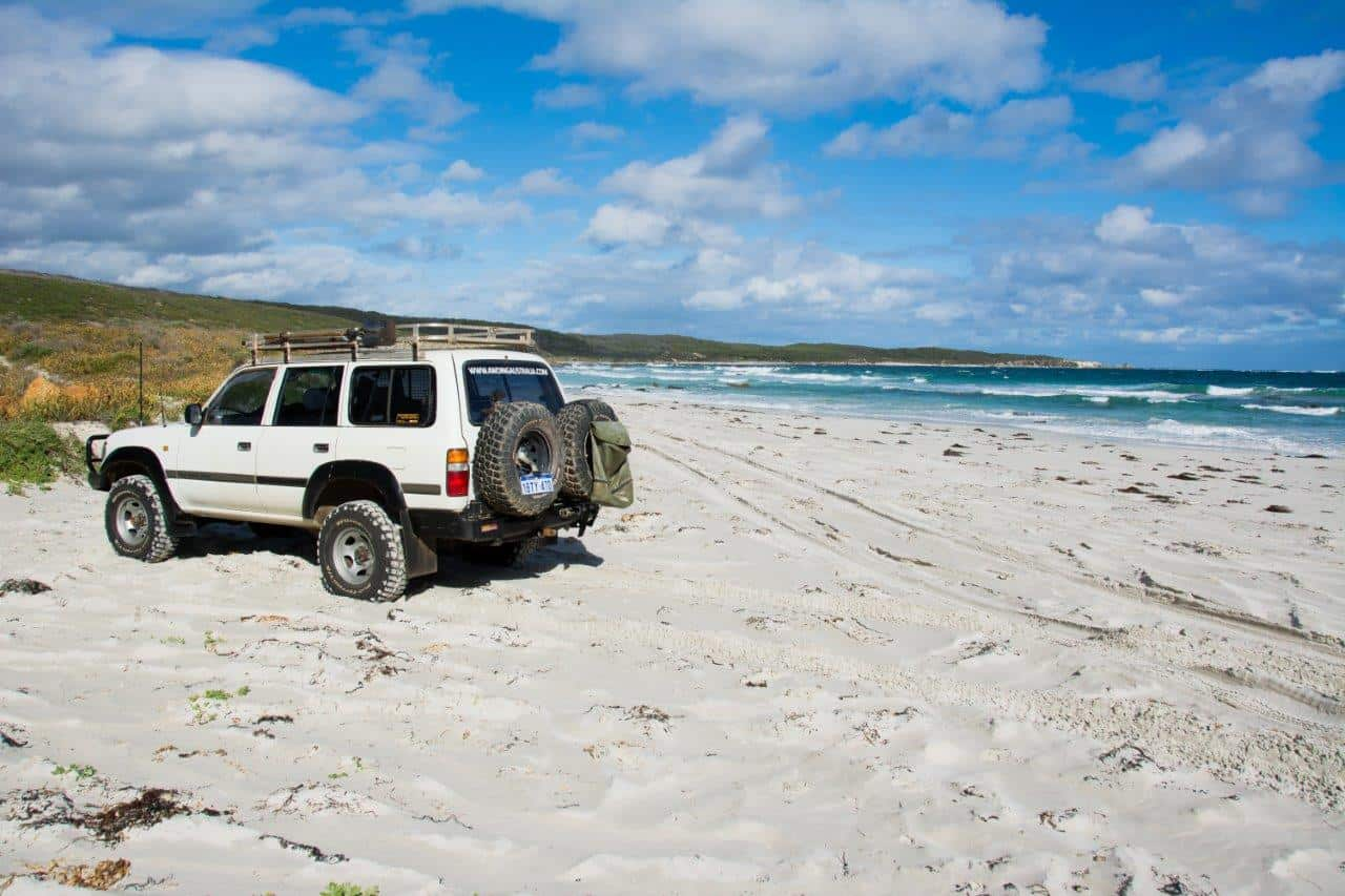 4wd-track-at-margaret-river