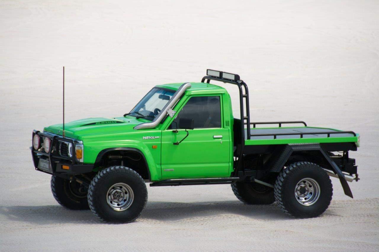 green-duramax-gq-patrol