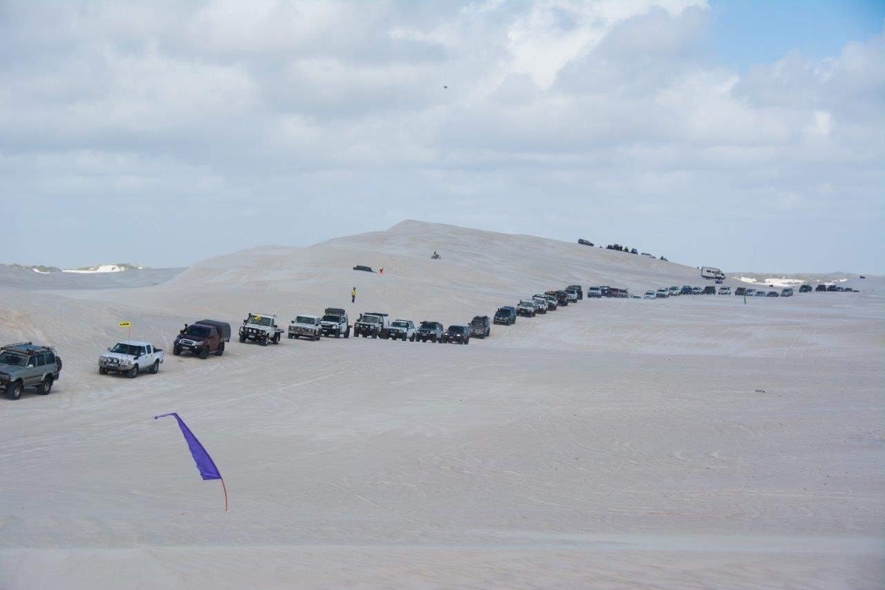 lancelin-dunes-guinnes-book-of-records