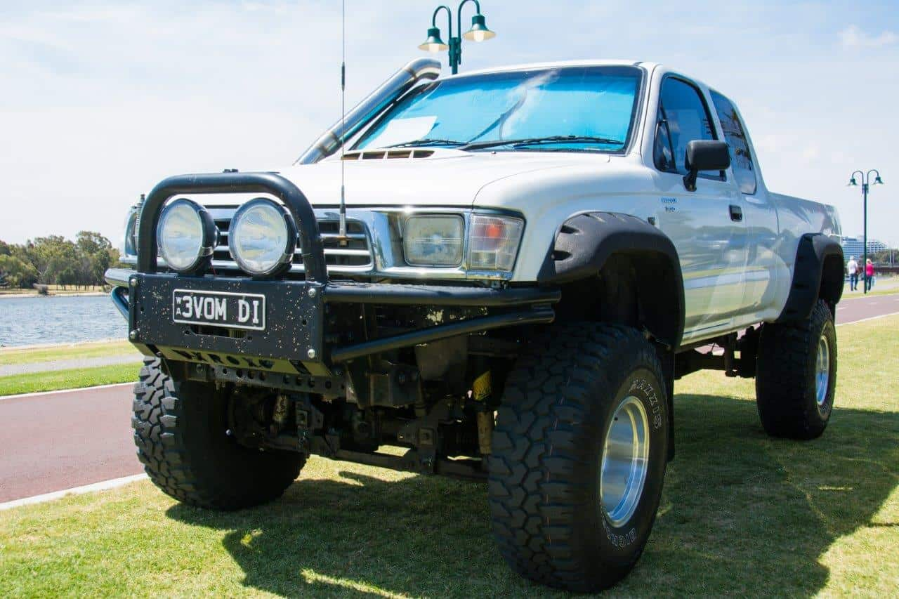 3-litre-hilux-with-mods