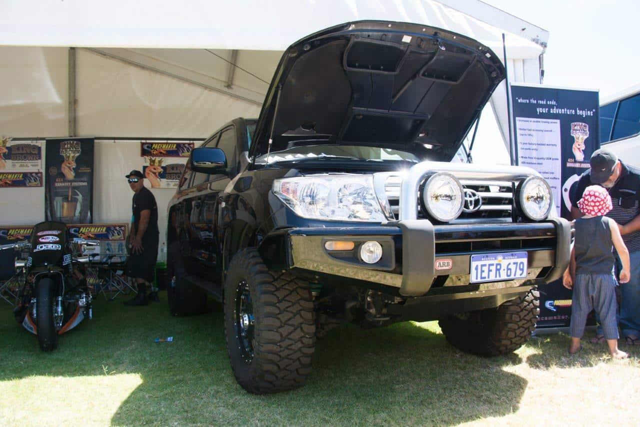 beast-200-series