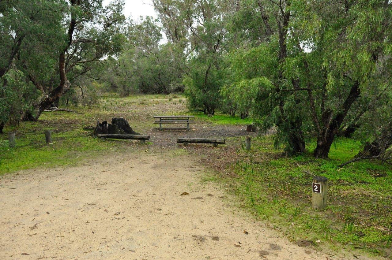 belvidere-camp-sites