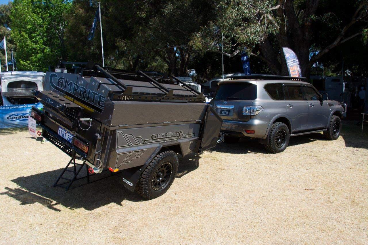 camprite-and-y62-patrol