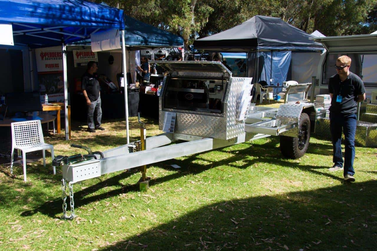 interesting-trailer-at-perth-4wd-show