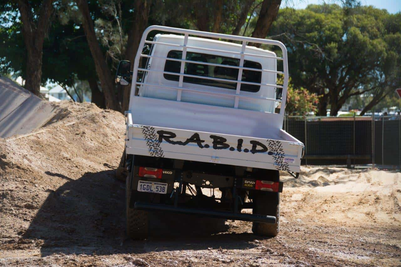 iveco-daily-dual-cab-4x4