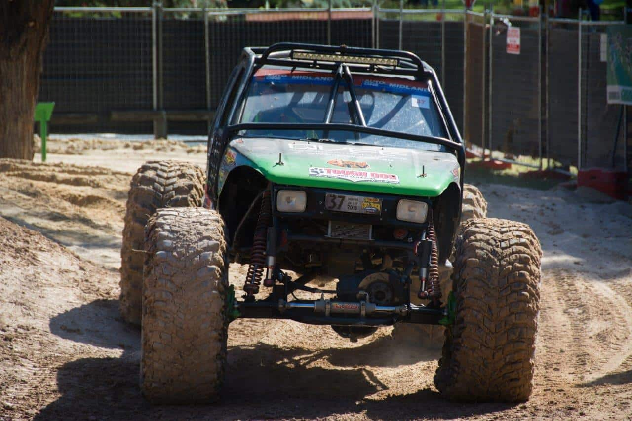 massive-4wd-at-the-perth-show