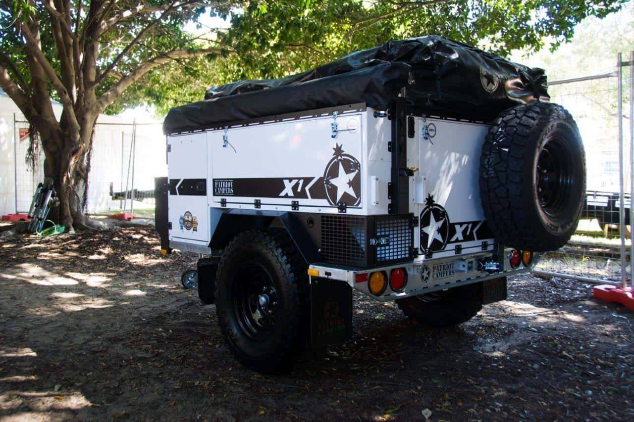 patriot-x1-camper-trailer