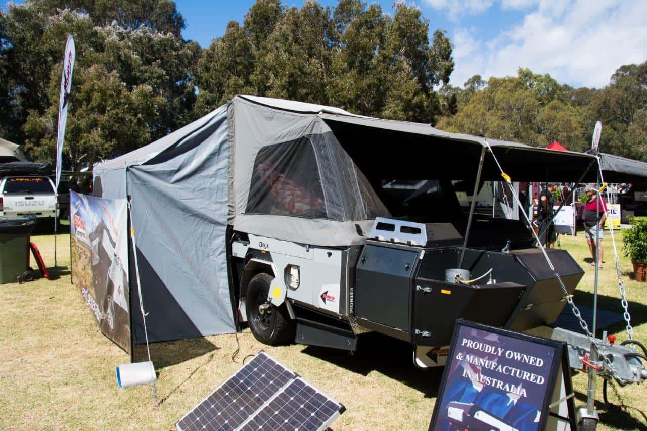 pioneer-camper-trailer