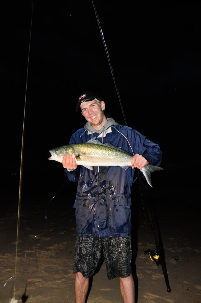 salmon-at-belvidere