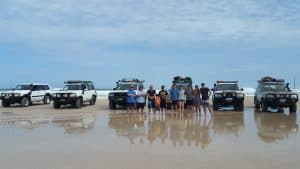 explore-wa-4wd-adventure-tour