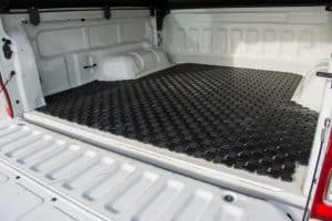 Clark Rubber Ultimate Matting