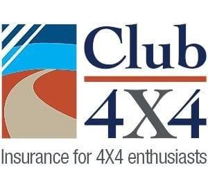 club-4x4-logo