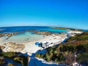 Some of the best beaches around