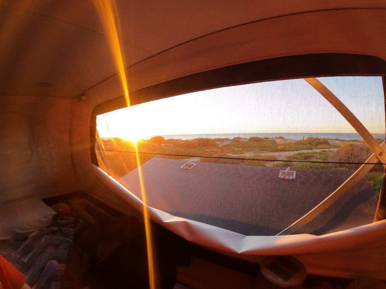 Views at Osprey Bay