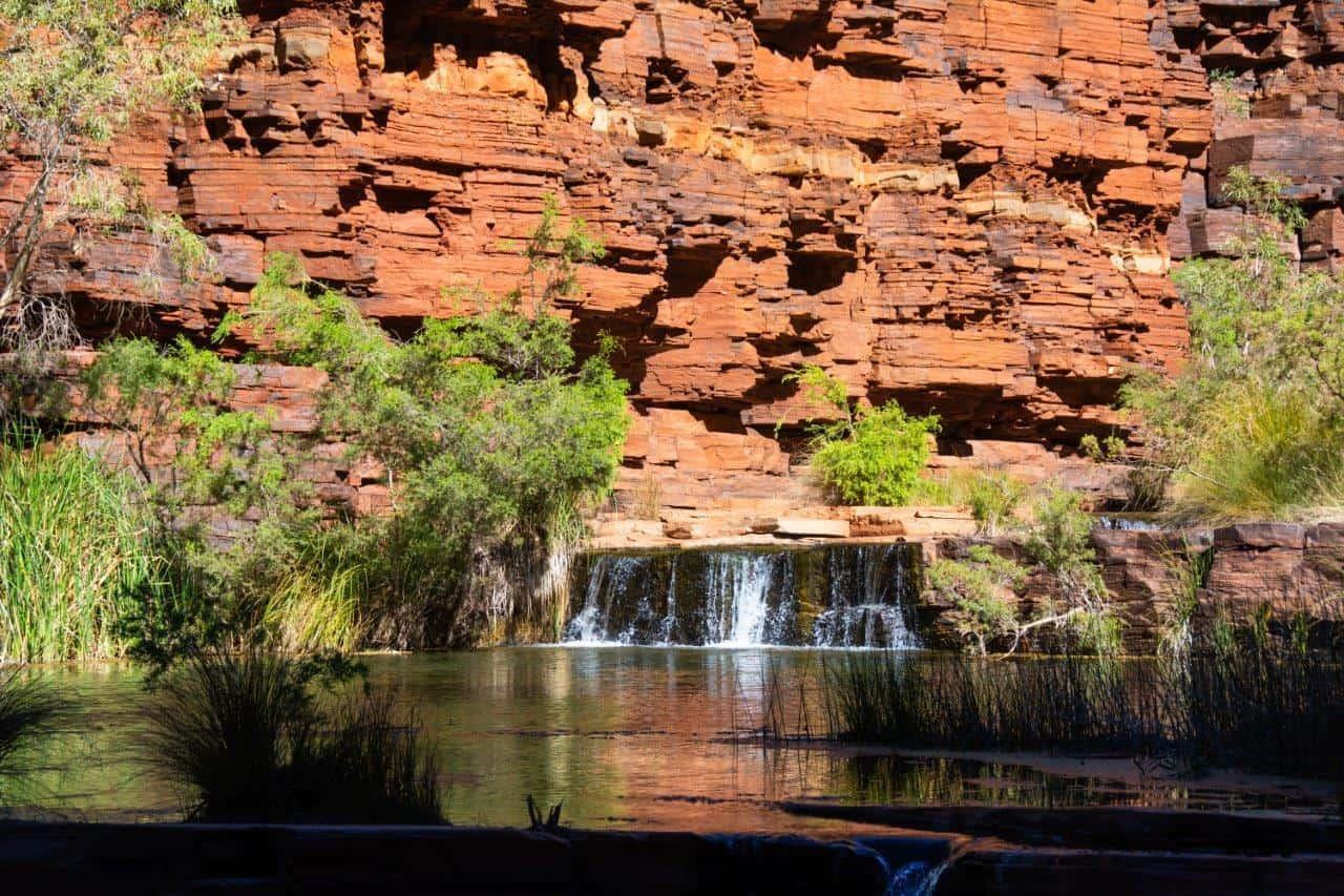 Amazing Pilbara